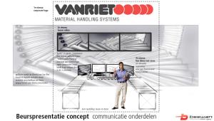 vanriet_concept